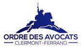 Ordre des avocats du barreau de Clermont Ferrand